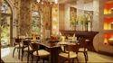 Dining Room Designers