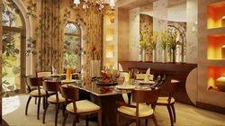 Dining Room Designers In Madhya Pradesh