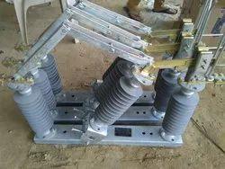 33kV Air Break Switch