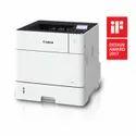 Canon imageCLASS LBP352x Printer