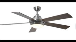 Fan/Ceiling Fan repair services