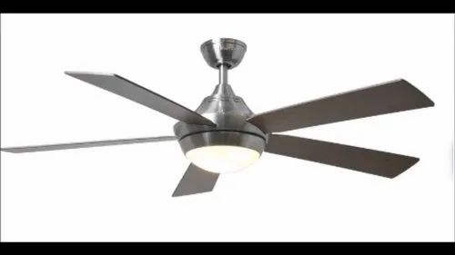 Fan Ceiling Fan Repair Services In Delhi Digi Home Service
