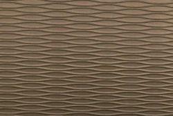 Multi Wall Panel