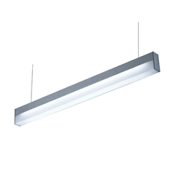 Commercial Downlight Luminaires