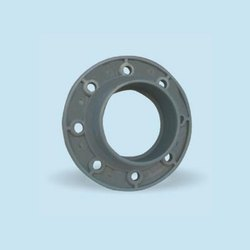 D Joint Spare Rubber Ring