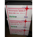 Voriconazole Tablets IP