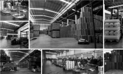 Warehouse Management WIP Software, For For Maintain Warehouse, In India