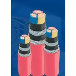 Marine & Offshore Cables