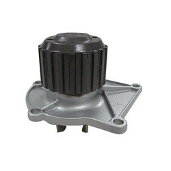 Tata Indica Water Pump Assembly