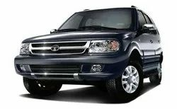 Tata Safari Car For Replacement Auto Spare Parts