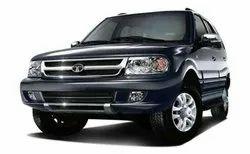 Tata Safari Car For Replacement Auto Spare Parts