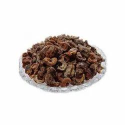 Dried Amla, Packaging Type: Packet