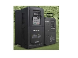 Hitachi HH100-4R0-4 VFD