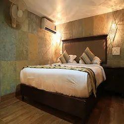 Ground Floor Premium Room Service