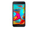 Samsung Galaxy A2 Core Mobile Phones