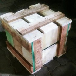 Shipping Wooden Pallet Box