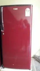 Gem Single Door Refrigerator