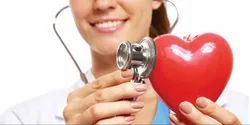Heart/ Cardiac Treatment and Surgeries