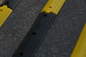 H2RS25-2 Highway Rumble Strip
