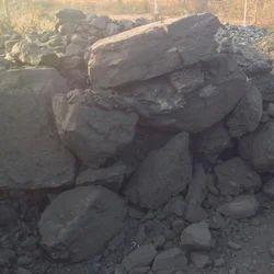 Tadkeshwar Lignite Coal