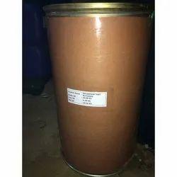 Potassium Tert Butoxide