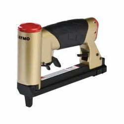 Party Popper Pneumatic Stapler Pro-9716