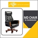 Leatherete Md Chairs