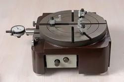 Bearing Mechanical Comparator