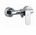 Jaquar Kubix Prime Single Lever Exposed Shower Mixer
