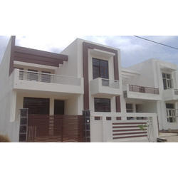 Residential Architectural Design Service