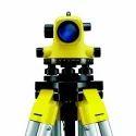 Auto Level Telescope