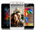Intex Mobile