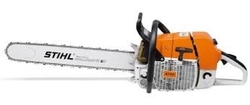 MS 880 Chainsaw With 41 inch