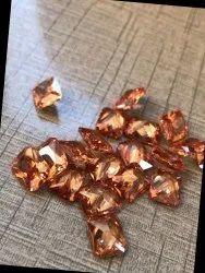 American Diamond Champion Octo