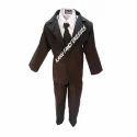 Kids Obama Fancy Dress