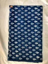 Dabu Printed Fabric