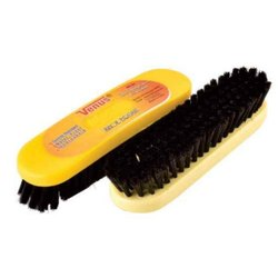 Venus Intercom Shoe Shine Brushes