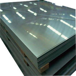 ASTM B435 Inconel 625 Sheet