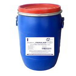 PH Booster ( Food Grade) Powder