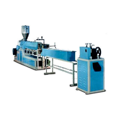 Parovi Machines - Manufacturer of Wire Drawing Machines & Wires ...