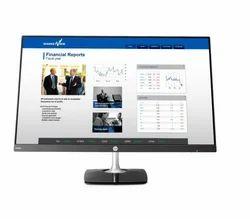 HP N240h Monitor