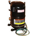 Refrigeration Reciprocating Compressor