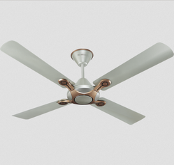 Usha spin ceiling fan warranty 1 year rs 1540 piece star leganza 4 blade ceiling fans aloadofball Images