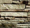 Stone Cladding for Interior