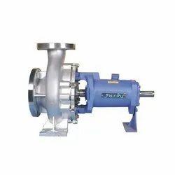 K-Fins Horizontal Centrifugal Pump