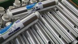 UV Barrel