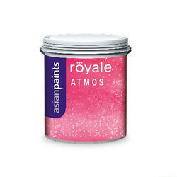 Royale Atmos Paint