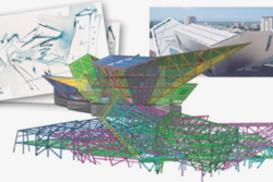 Structural Design And Engineering Training Services