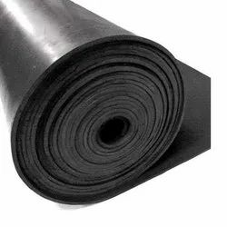 EPDM Food Grade Rubber Sheet