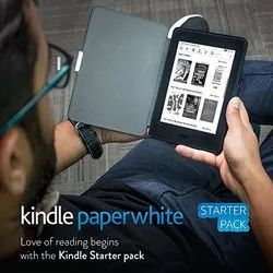 E Book Reader at Best Price in India